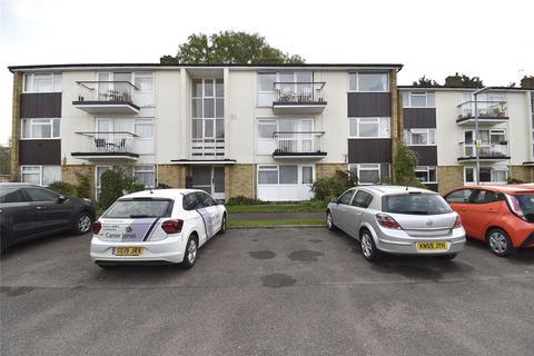 2 bedroom apartment to rent - Lingholme Close, Cambridge, CB4