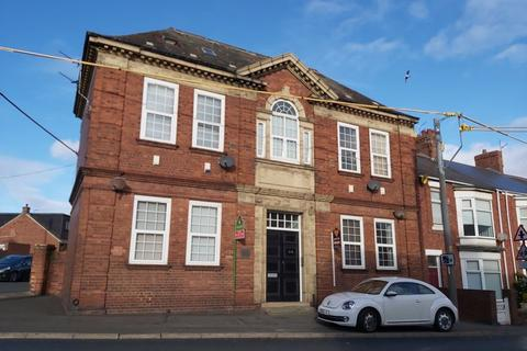1 bedroom apartment for sale - Grey Terrace, Sunderland