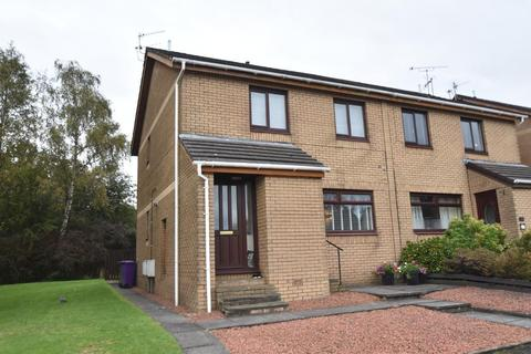 1 bedroom flat for sale - Howth Drive, Glasgow, G13 1RE