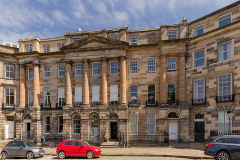 2 bedroom flat to rent - Moray Place, New Town, Edinburgh
