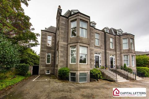 1 bedroom flat to rent - Queens Gate, Aberdeen, AB15