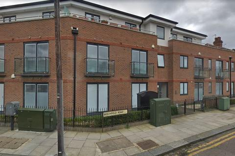 1 bedroom apartment to rent - Beechfield Road, N4