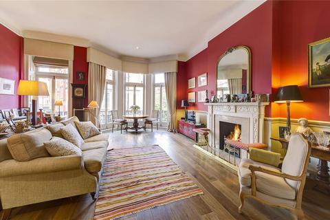 1 bedroom flat for sale - Egerton Gardens, Knightsbridge,, London, SW3