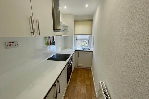 2 bedroom flat to rent - Morgan Street, Dundee,