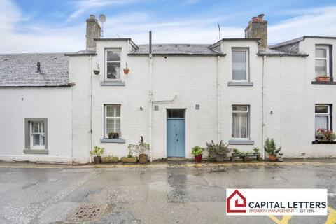 1 bedroom flat to rent - Post Office Buildings, Dunblane, Stirling, FK15