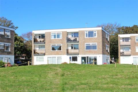 2 bedroom apartment for sale - Beacon Drive, Highcliffe, Christchurch, BH23