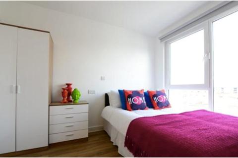 Studio for sale - Arndale House 83-109 London Road, Liverpool, L3