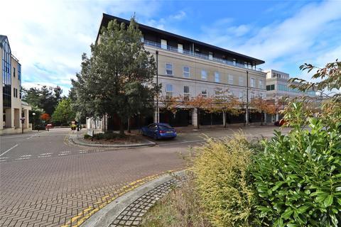 2 bedroom apartment for sale - Upper Fourth Street, Central Milton Keynes, MK9