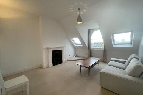1 bedroom apartment to rent - Albany Road, London, N4