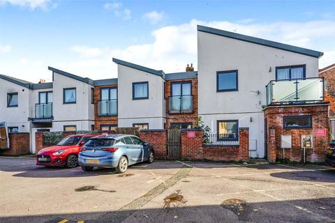 2 bedroom apartment for sale - Hare Lane, Gloucester, GL1