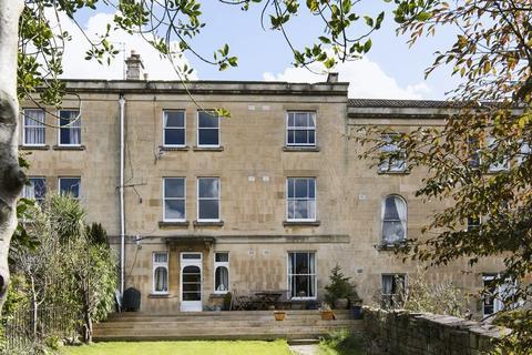 2 bedroom apartment to rent - Devonshire Buildings, Bath