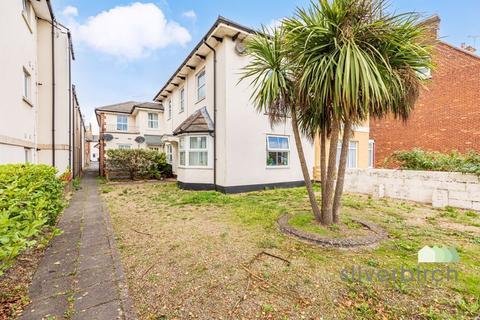 2 bedroom maisonette to rent - Longfleet Road, Poole