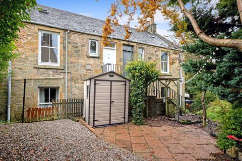 3 bedroom maisonette for sale - North End, Stirling