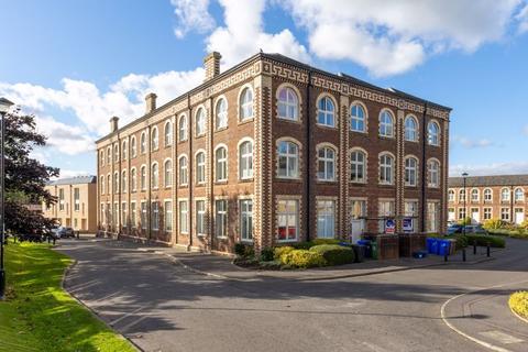 2 bedroom flat for sale - Hayford Mills, Stirling, FK7 9PN