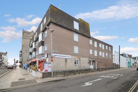 2 bedroom apartment for sale - GARNET COURT, PARK STREET, WEYMOUTH