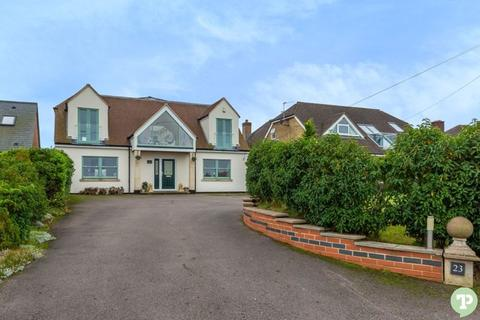 5 bedroom detached house for sale - Windmill Lane, Wheatley