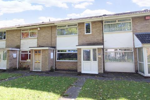 3 bedroom terraced house for sale - Blakesley Walk, Beaumont Leys, Leicester