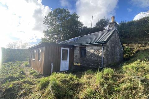 1 bedroom detached house for sale - Elgol, Isle Of Skye