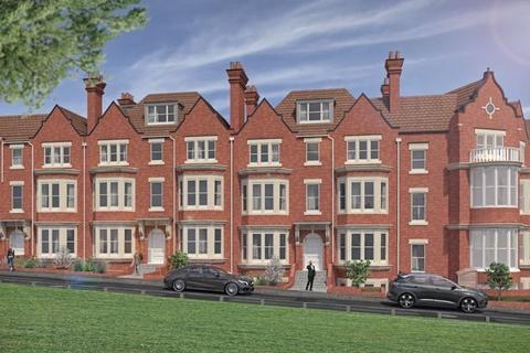 1 bedroom apartment for sale - London Road, Tunbridge Wells