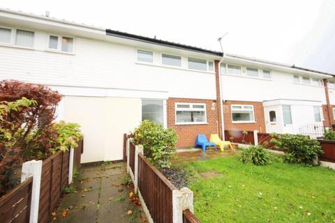 3 bedroom mews to rent - Grangemoor, Runcorn