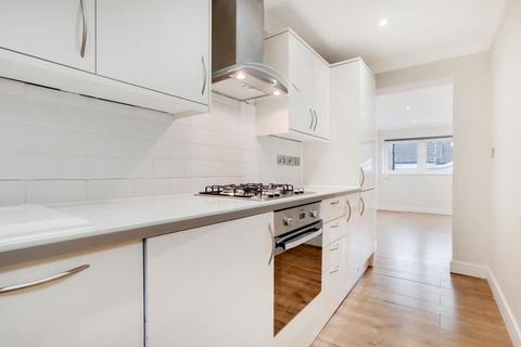 2 bedroom apartment for sale - Trevelyan Road, London