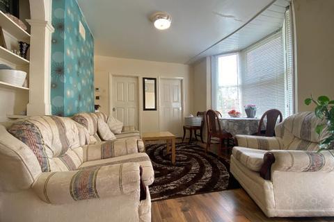 2 bedroom flat for sale - Whitehall Road, Thornton Heath