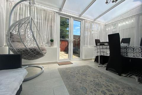 5 bedroom terraced house for sale - Old Town, Croydon