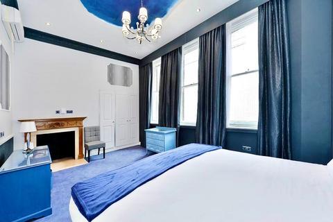 1 bedroom apartment to rent - Welbeck Street, London. W1G