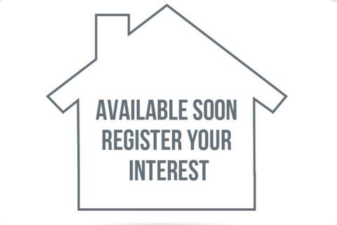 3 bedroom semi-detached house to rent - Heath Lodge Close, Knutsford