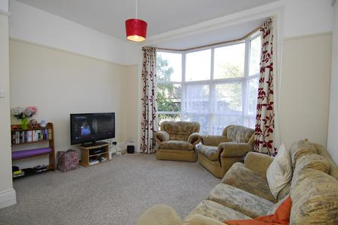 2 bedroom apartment to rent - Napier Terrace, Flat 1, Plymouth