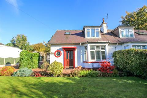 3 bedroom semi-detached house for sale - Parkdaill, Hawick