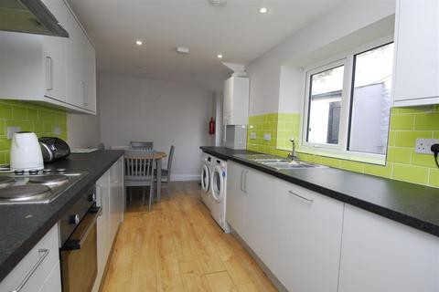 2 bedroom house to rent - Devonshire Street, Plymouth