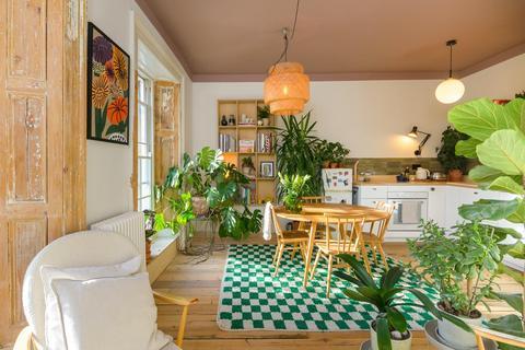 1 bedroom flat for sale - Elton Mansions, Bishopston