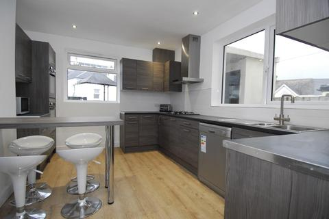 5 bedroom house to rent - Welbeck Avenue, Plymouth
