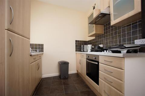3 bedroom apartment to rent - Addison Road - Flat 1, Plymouth