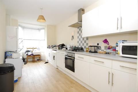 4 bedroom house to rent - Belgrave Road, Plymouth