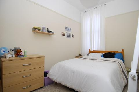 2 bedroom apartment to rent - Napier Terrace, Flat 2, Plymouth