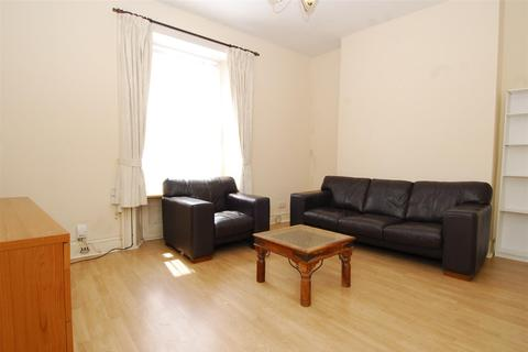1 bedroom apartment to rent - Clifton Place, GFF, Plymouth