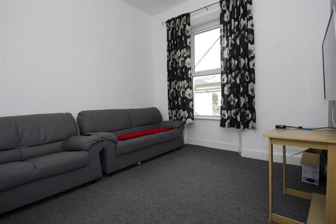 7 bedroom house to rent - Clifton Place, Plymouth