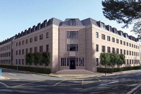 2 bedroom apartment to rent - Sandbanks Road, Poole