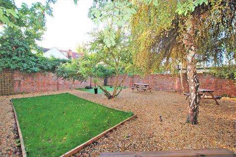 2 bedroom apartment for sale - 47 London Road, Cheltenham