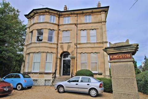 Studio to rent - Kingston, Cheltenham