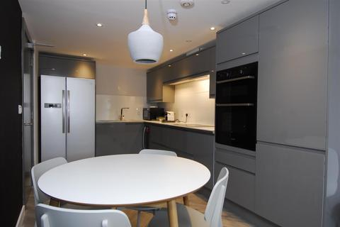 2 bedroom house to rent - Cornwall Street, Plymouth