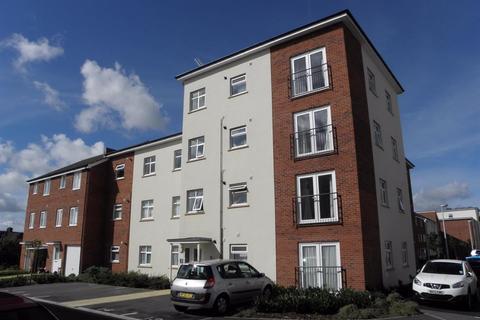 2 bedroom flat to rent - Thursby Walk, Pinhoe