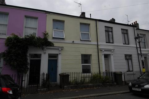 2 bedroom house to rent - Beaumont Place, Plymouth