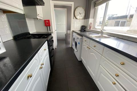 4 bedroom private hall to rent - Albion Street, Lancaster