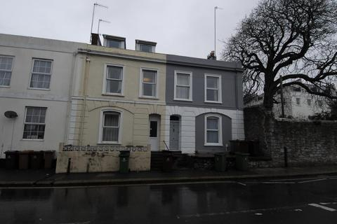 2 bedroom apartment to rent - Beaumont Road, GFF, Plymouth