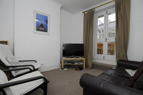 4 bedroom house to rent - Kensington Road, Plymouth