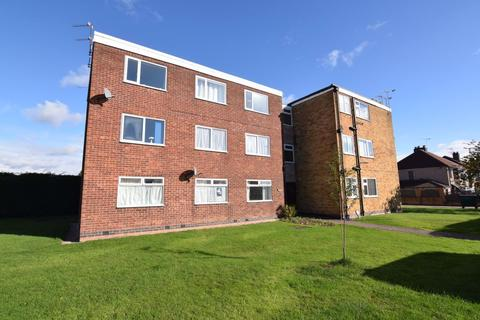 2 bedroom flat to rent - Upper Eastern Green Lane Coventry