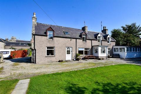 4 bedroom house for sale - High Street, Grantown On Spey
